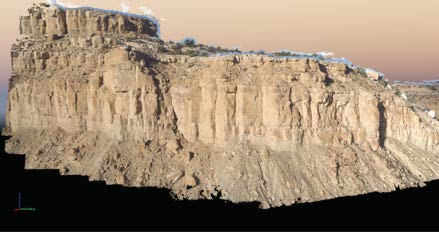 Rock Outcropping 2.jpg