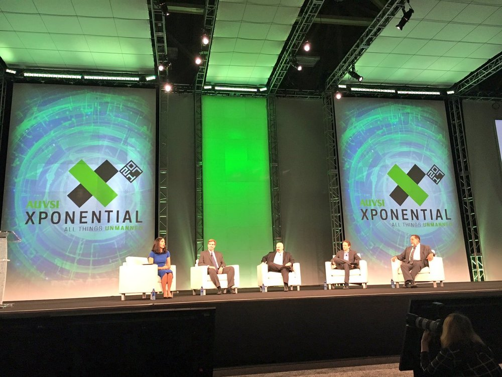 AUVSI Dyan Keynote Panel.jpg