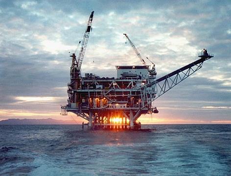 offshore-platform.jpg