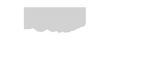 logo-forbesentrepreneur.png