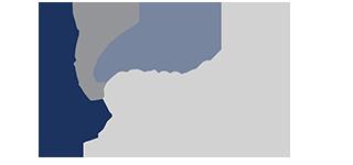 logo-hmsdc.png
