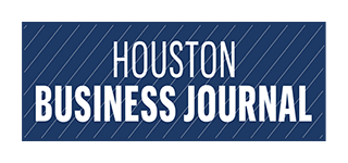 logo-houstonbusinessjournal.png