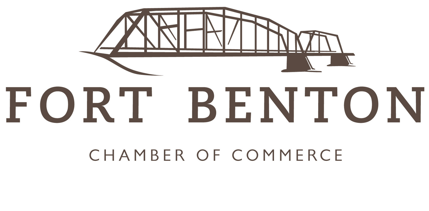 Fort Benton Chamber of Commerce