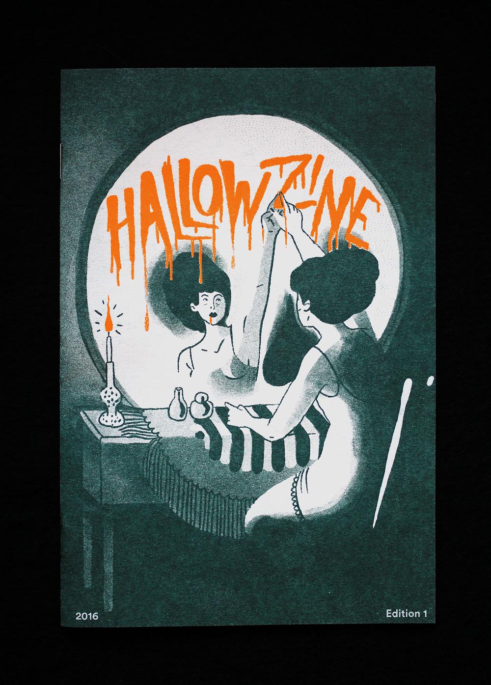 Hallowzine_01