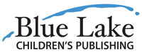 Blue Lake Children's Publishing