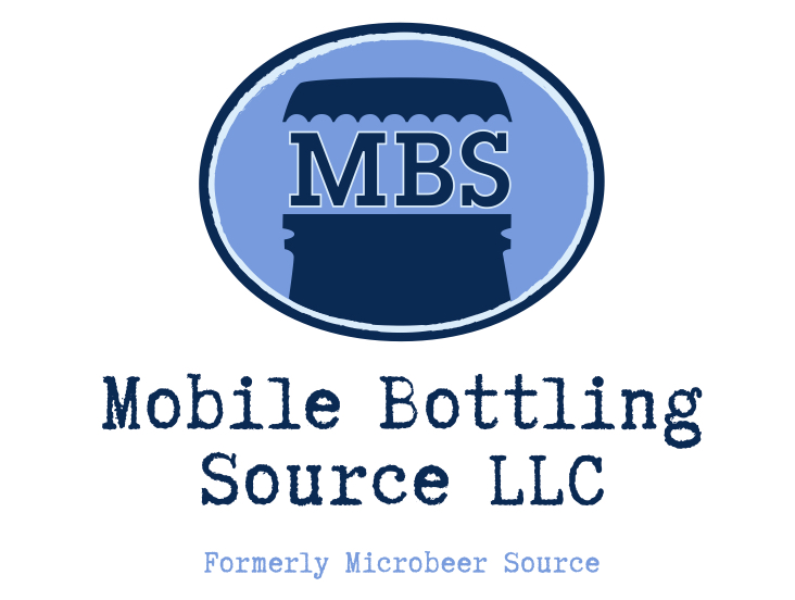 Mobile Bottling Source