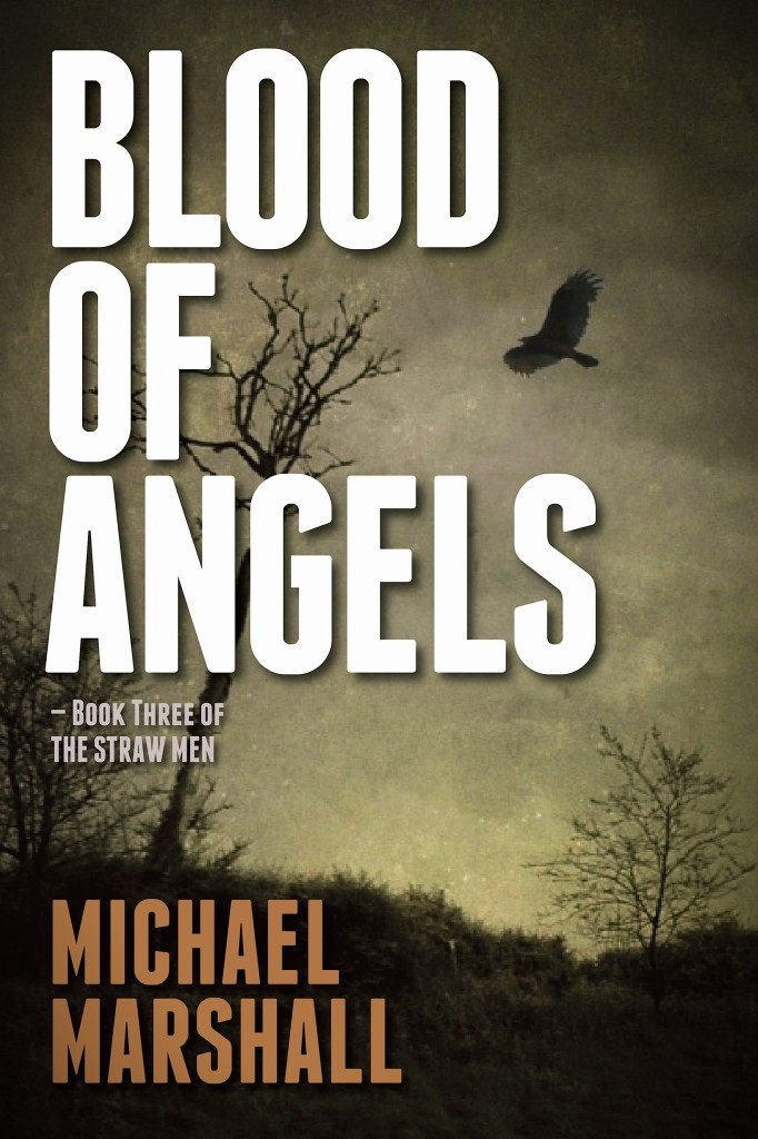 Blood-of-Angels-Kindle