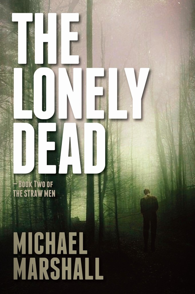 The-Lonely-Dead-Kindle