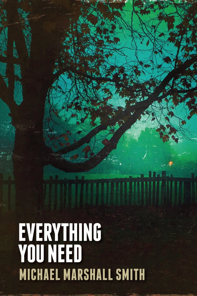 Everything-You-Need-Short-Stories-Kindle