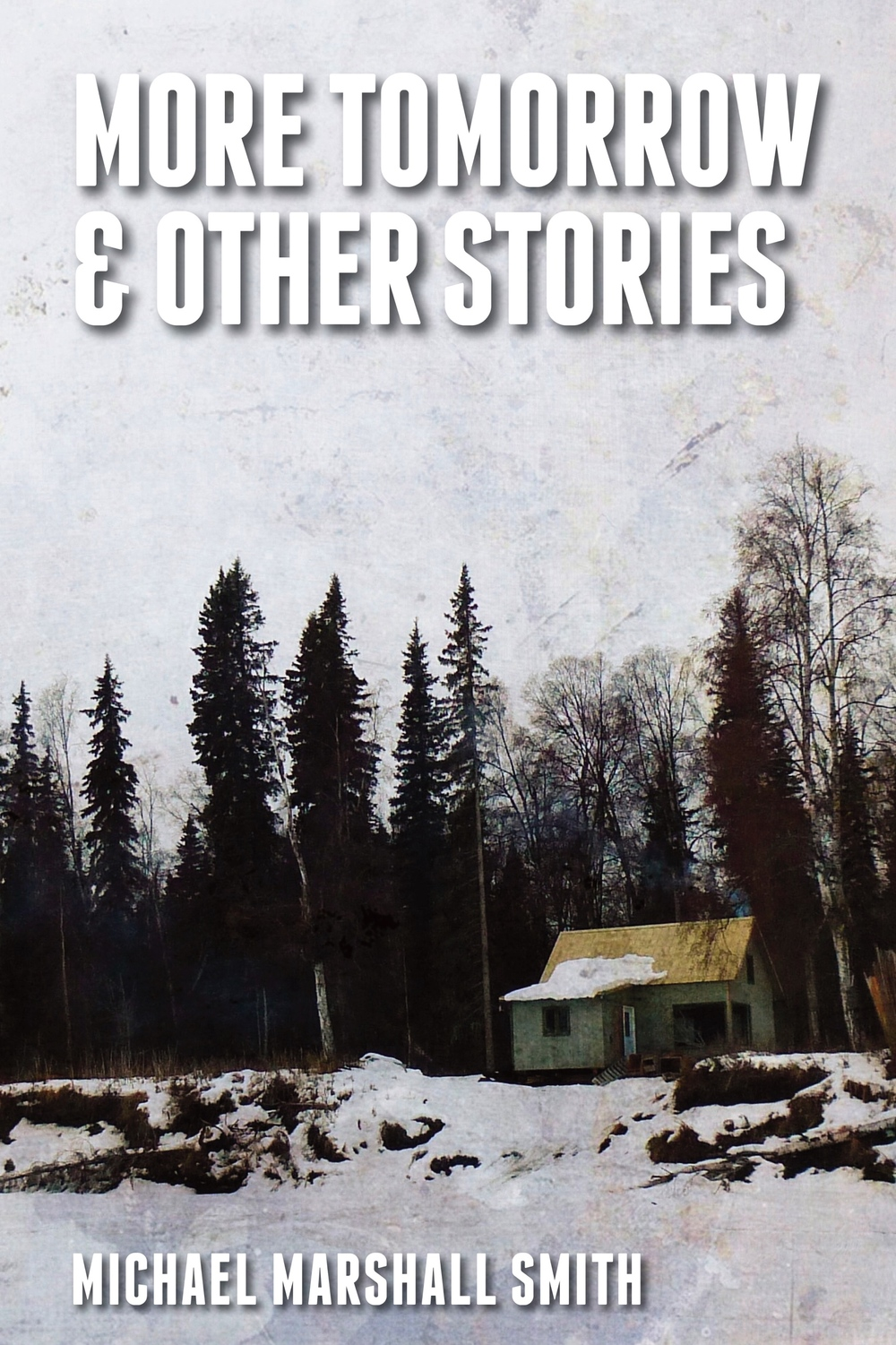 More-Tomorrow--Other-Stories-Kindle.jpg