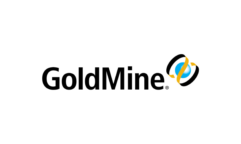 -- Automatically pull contact information from the Contact Screen of Goldmine  -- Automatically post back shipment information, including estimated cost, tracking number, tracking URL (and more!) to the History Tab of Goldmine