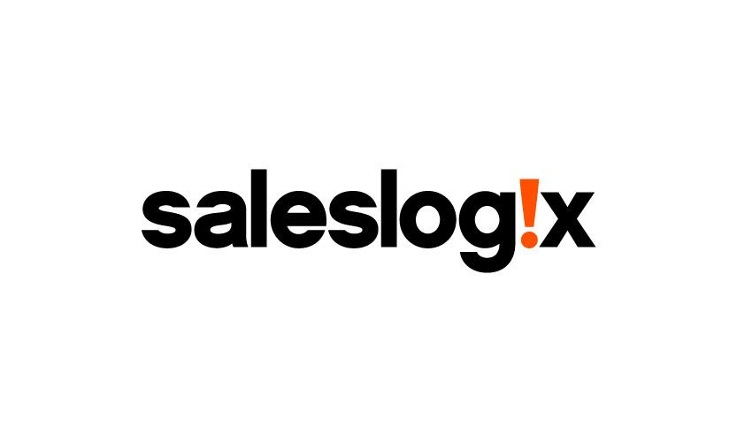 saleslogix