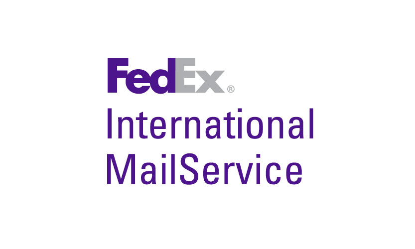 shiprush-integrates-with-fedex-intl-mail-service.jpg