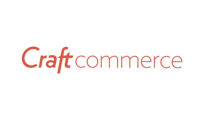 Craft Commerce