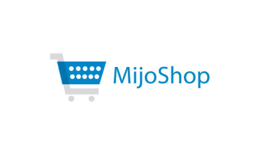mijoshop 1 6 nulled graphics