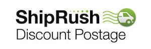 shiprush_discount_shipping_program.jpg