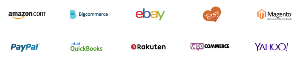 ecommerce-shipping-software-partners.png