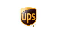 shiprush-integrates-with-ups.png