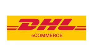 shiprush-integrates-with-dhl.jpg