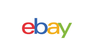 ShipRush integrates with ebay
