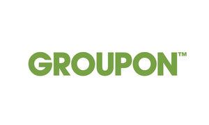 ShipRush integrates with Groupon