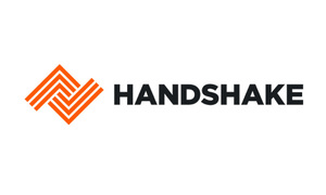 ShipRush integrates with Handshake
