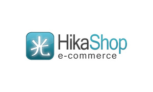 ShipRush integrates with HikaShop