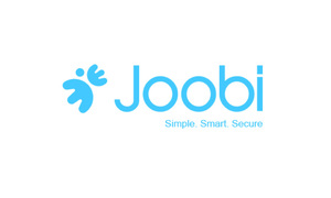 ShipRush integrates with Joobi