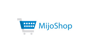 ShipRush integrates with MijoShop, the leading eCommerce application for Joomla