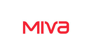 ShipRush integrates with Miva