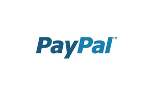 ShipRush integrates with PayPal Shopping
