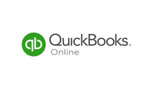 ShipRush integrates with QuickBooks Online