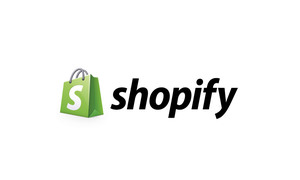 ShipRush integrates with Shopify