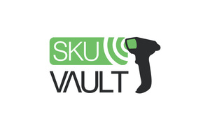 ShipRush integrates with SKU Vault