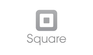 ShipRush integrates with Square