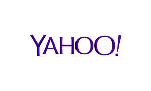 ShipRush integrates with Yahoo