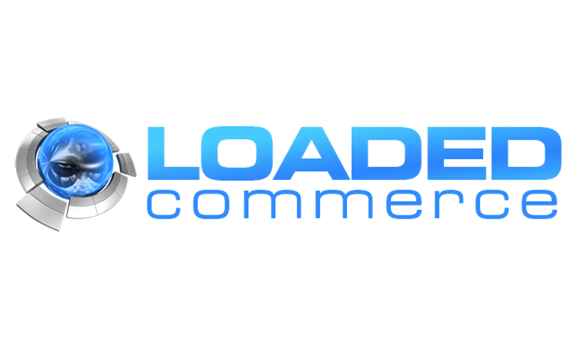 Loaded Commerce