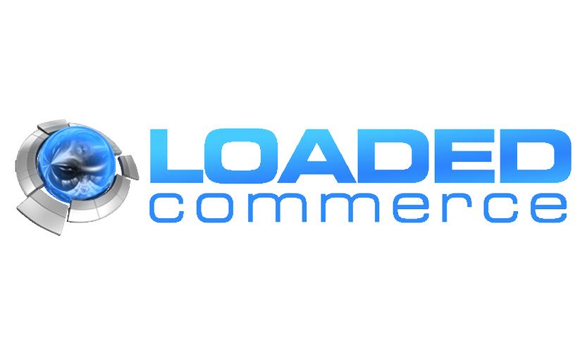 Loaded Commerce