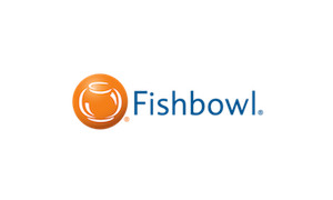 Ecommerce shipping integration with Fishbowl
