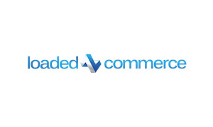 Ecommerce integration with Loaded Commerce