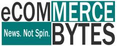 ecommerce-bytes-shiprush