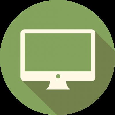 shiprush_desktop.png