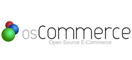 ShipRush integrates with Open Source E-Commerce (OS Commerce)