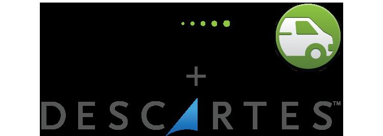 ShipRush+Descartes-Logo-RGB-Vert.png