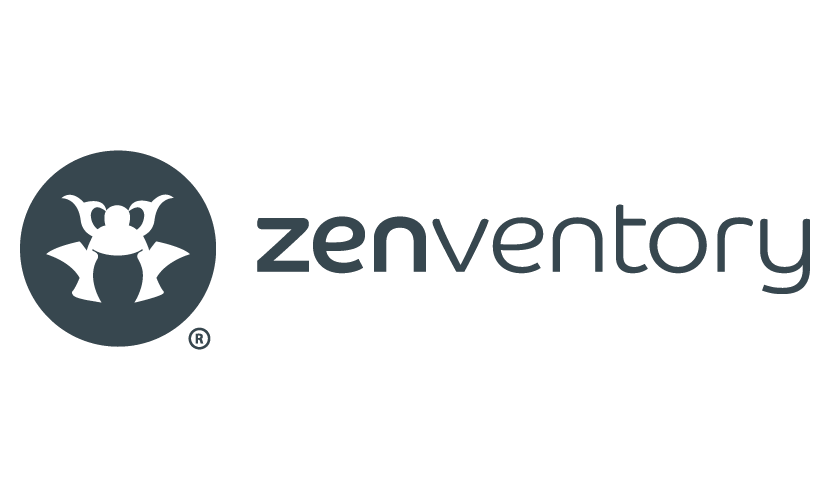 ShipRush Integrates with Zenventory!