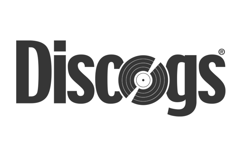 ShipRush Integrates with Discogs!
