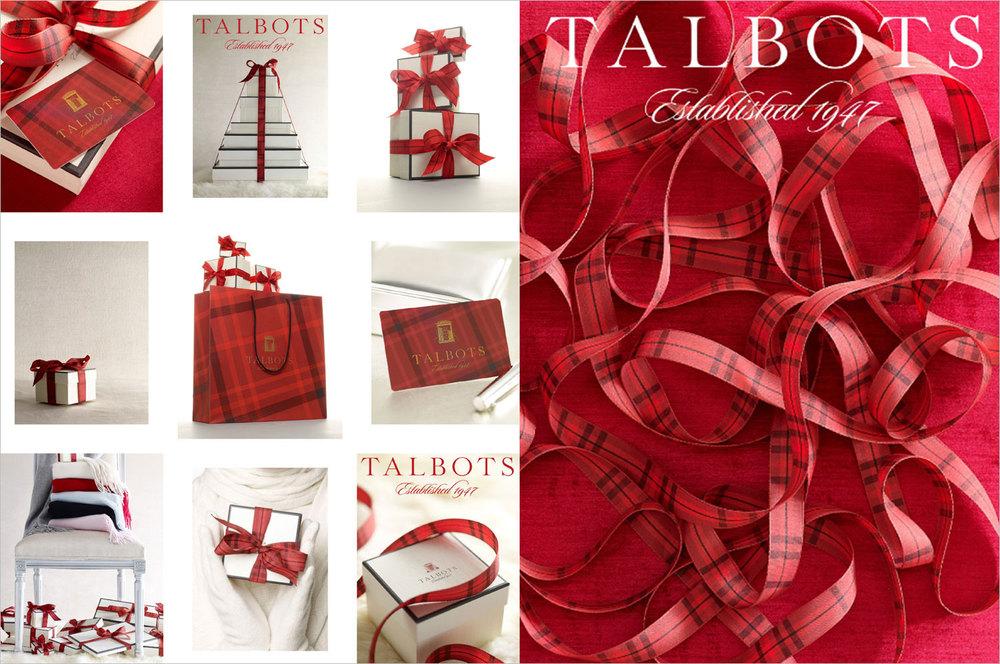 GDavis_Talbots_011615-17.jpg