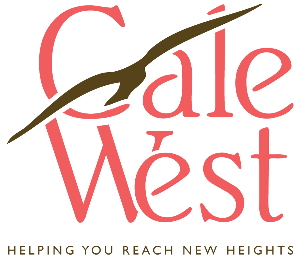 Gale West