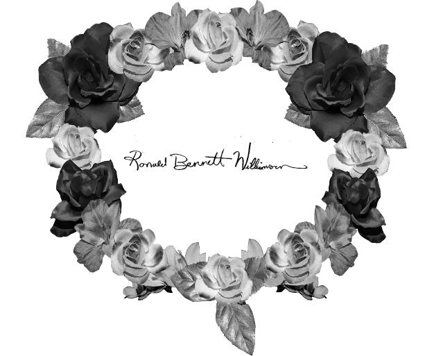 Bennett_Logo3.png