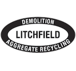 linchfield Safe Cell Testimonial